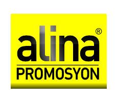 ALİNA PROMOSYON