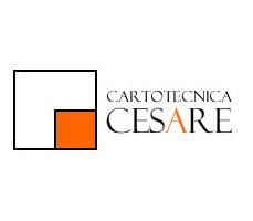 CESARE KARTON