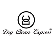 CLEAN DRY KURU TEMİZLEME