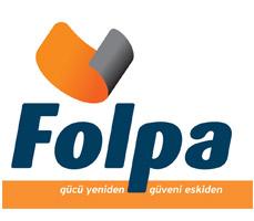FOLPA DİJİTAL - BURSA