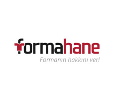 FORMAHANE.COM