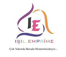 IŞIL EMPİRME - İSTANBUL
