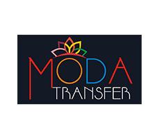 MODA TRANSFER - İSTANBUL