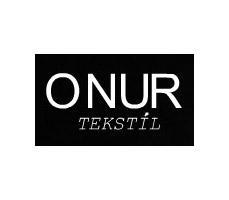 ONUR TEKSTİL