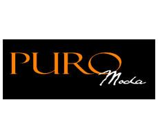 PURO MODA