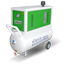 Mute Air Compressors